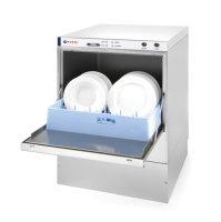 Geschirrspülmaschine mit Laugenpumpe