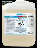 ALTEC L12 Grill- und Konvektomatenreiniger 10L Kanister...