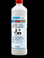 ALTEC L 112 Grill- und Backofenreiniger Gel 1L Flasche...