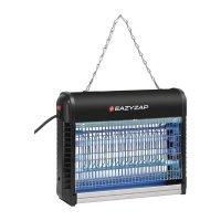 Eazyzap LED Insektenvernichter 16W