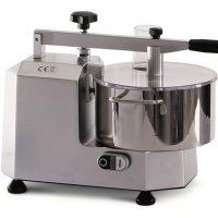 Gastro-Inox Cutter 3 liter
