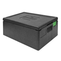 Thermobox 1/1 GN, 30 Liter