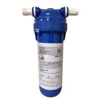 Gastro-Inox Wasserfilter/Enthärter für...