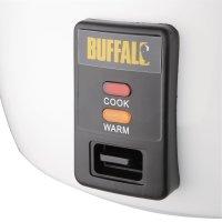 Buffalo Compact Reiskocher 10 l